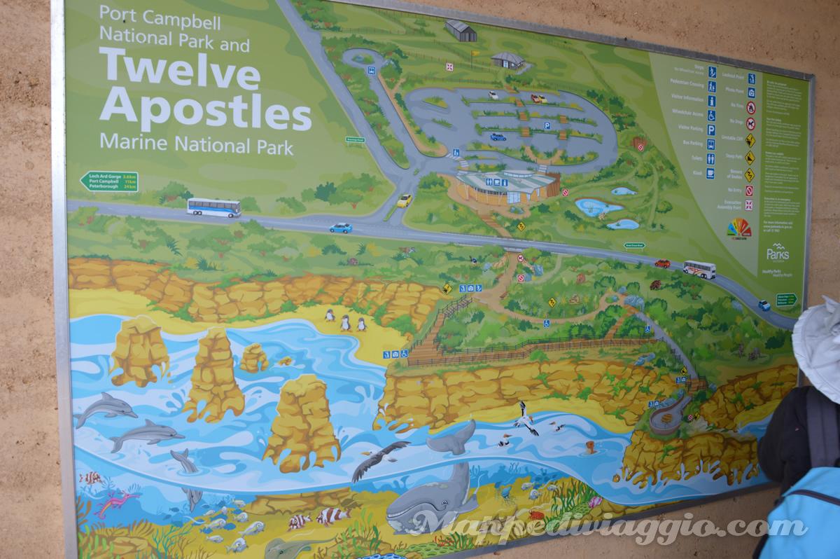 mappa-area-dodici-apostoli