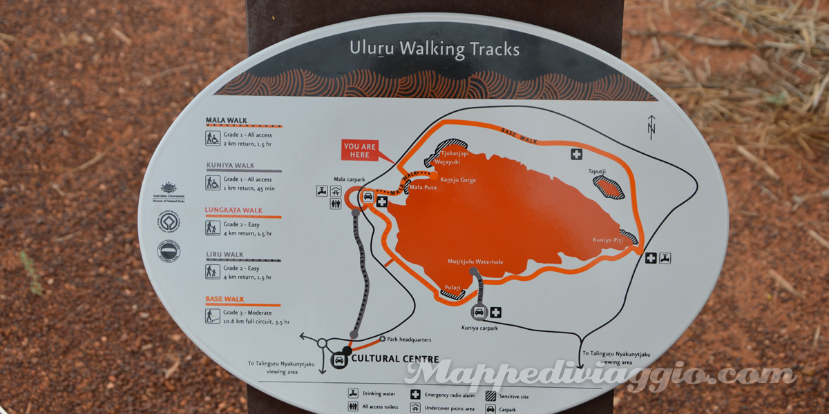 mappa-passeggiata-uluru-ayers-rock