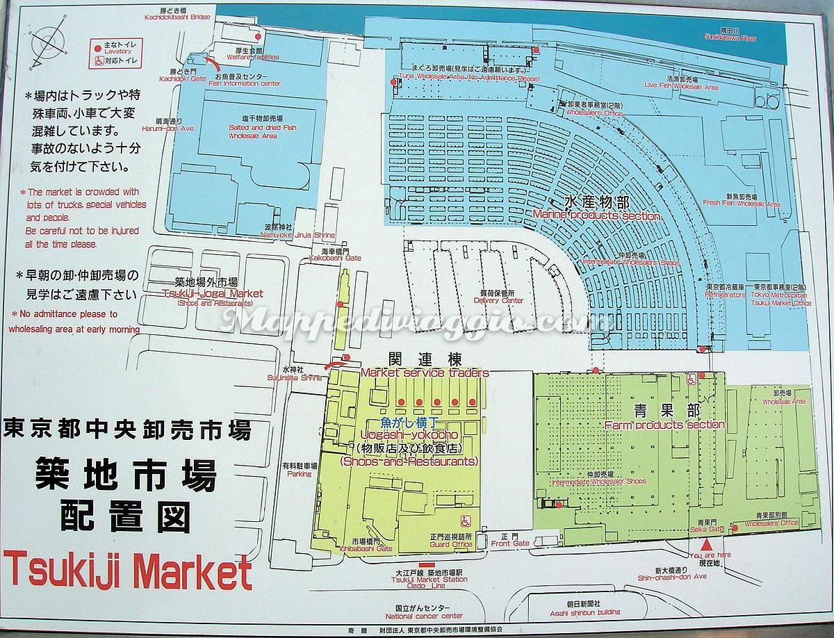 mappa-tsukiji-market