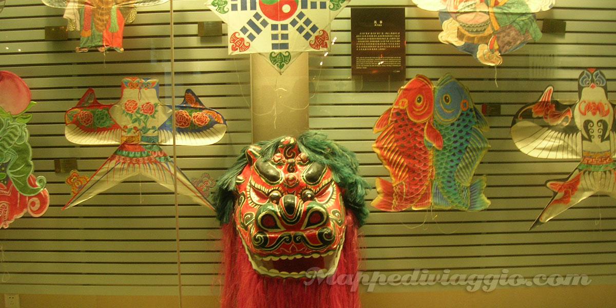 maschera-dragone-cinese