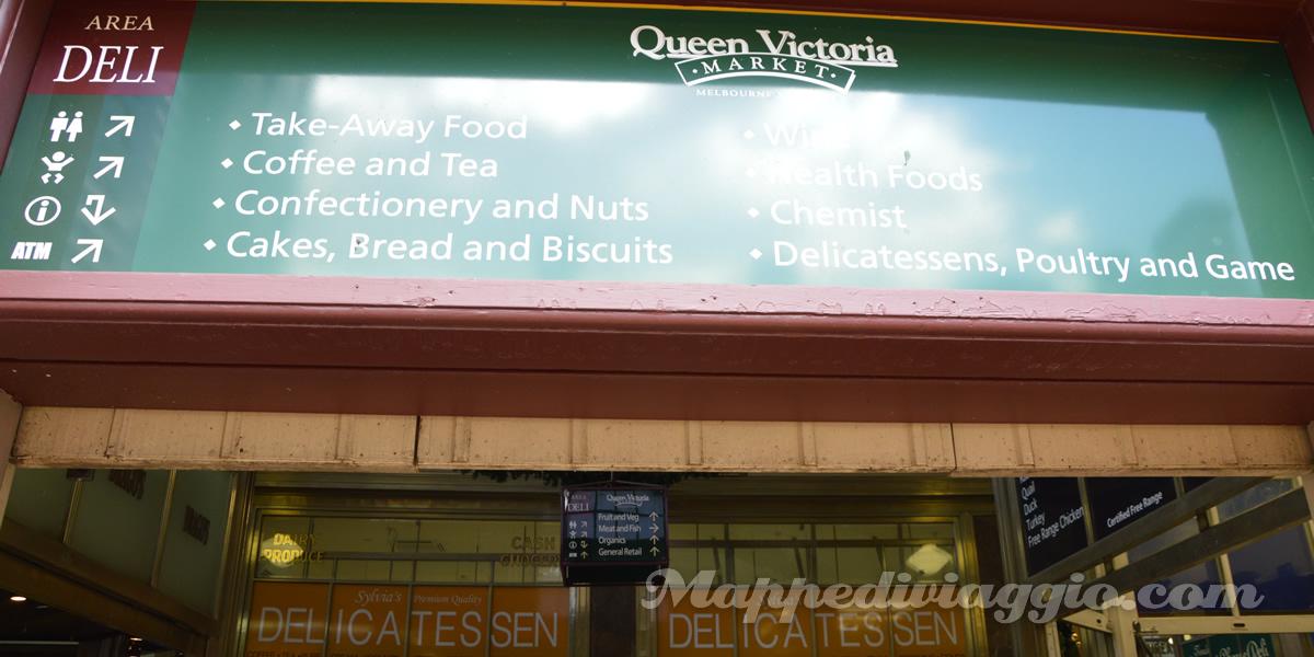 melbourne-queen-victoria-market-ingresso