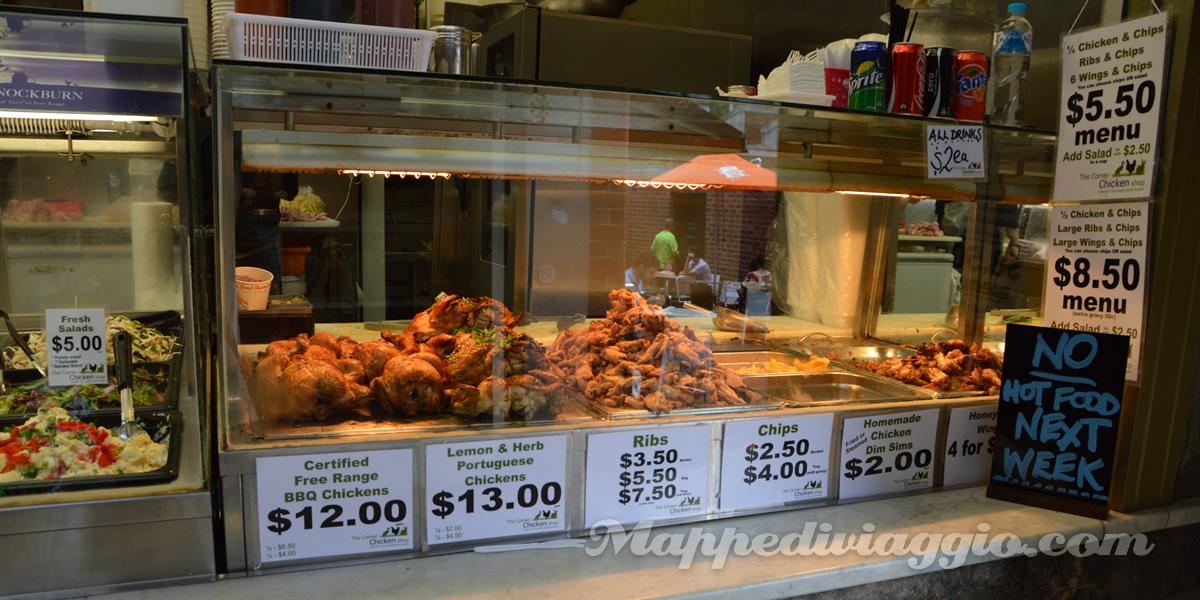 mercato-melbourne-prezzi-pollo