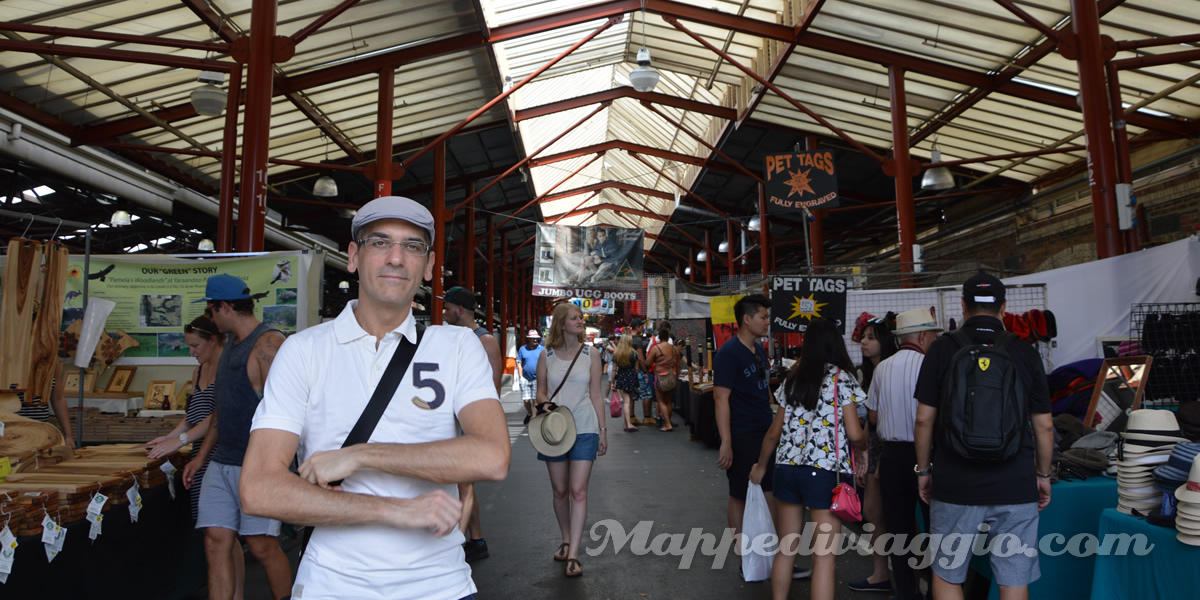 mercato-souvenirs-melbourne