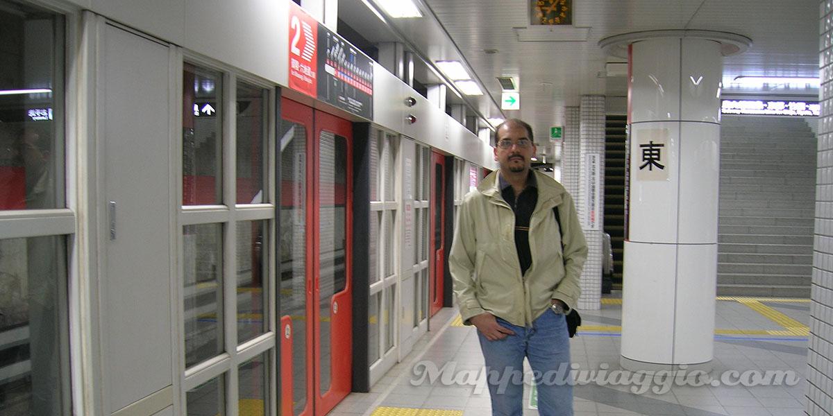 metropolitana-kyoto