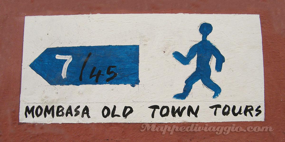 mombasa-tour-citta-vecchia