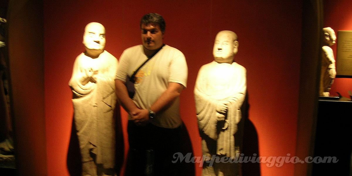 museo-archeologico-monaci