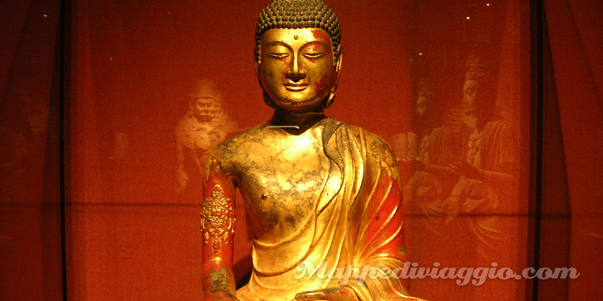 museo-storico-archeologico-buddha
