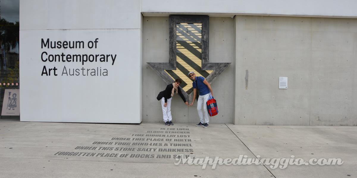 museum-contemporary-art-sydney