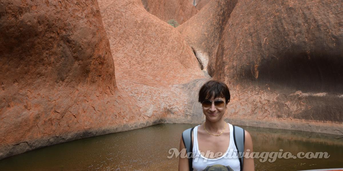 mutitjulu-waterhole-uluru-ayers-rock