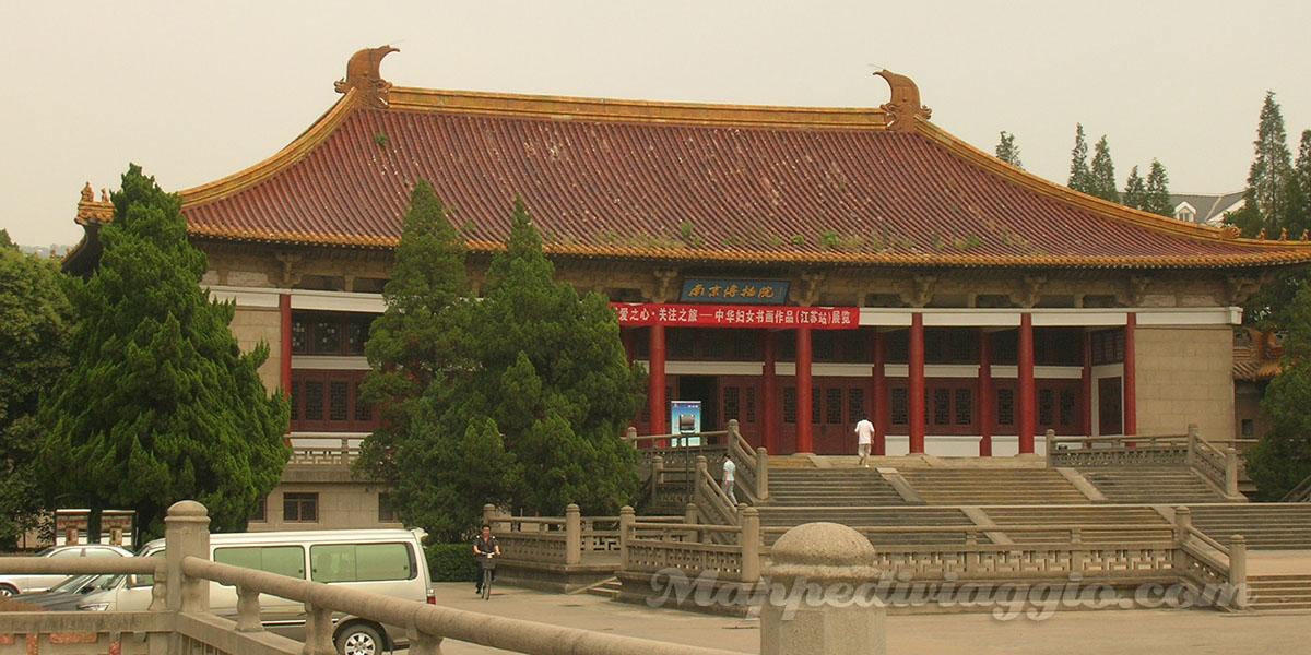 nanchino-museo-storico