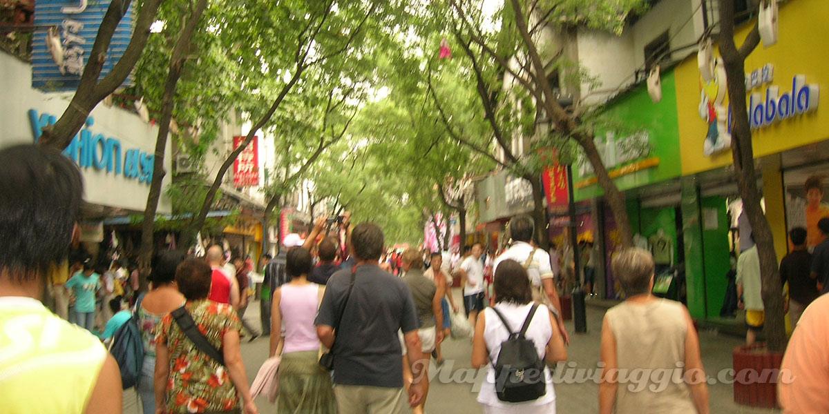 nanchino-shopping