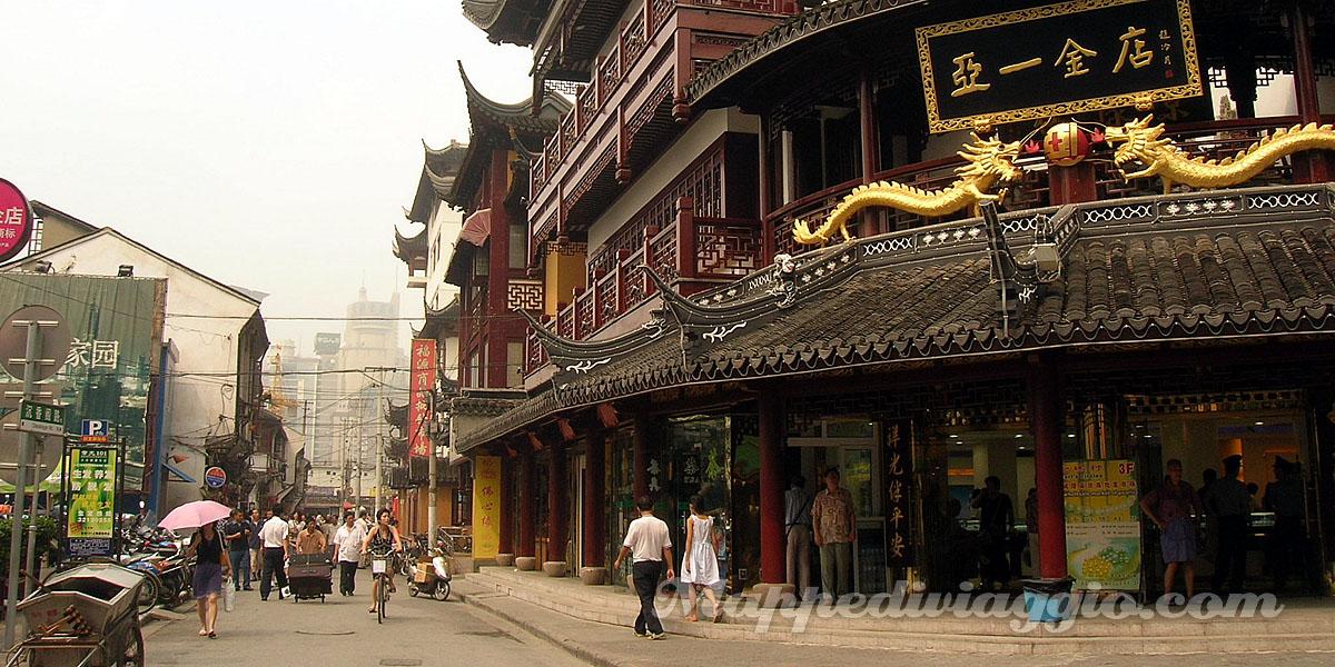negozi-shanghai