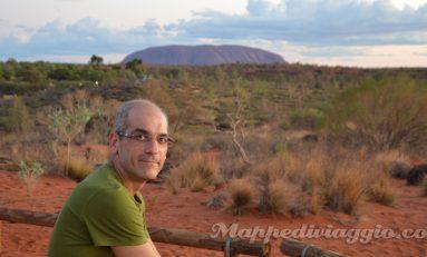 Australia, Ayers Rock e Uluru: quali tours effettuare