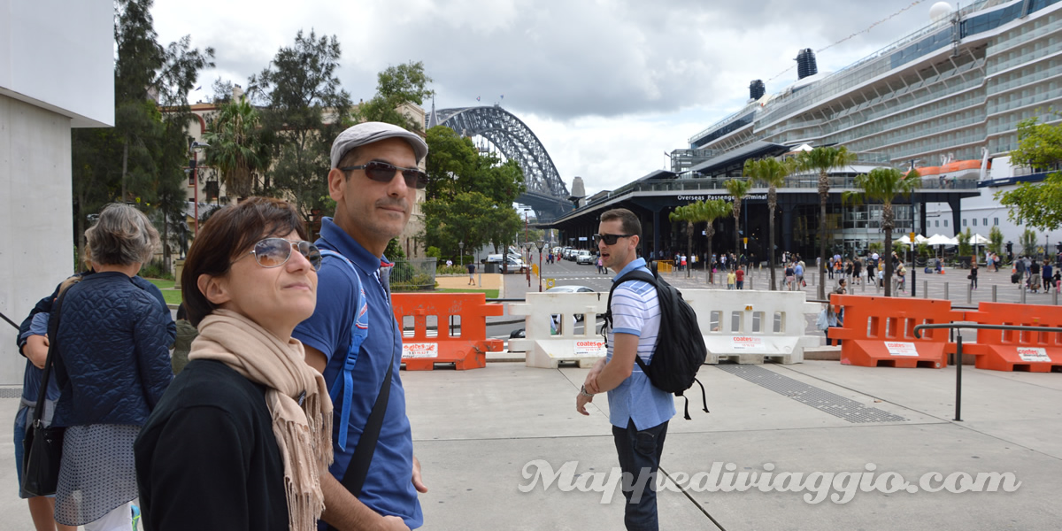 overseas-passenger-terminal-sydney