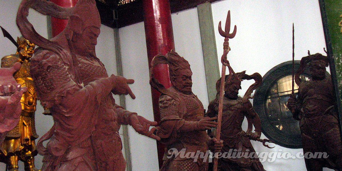pagoda-sei-armonie-statue