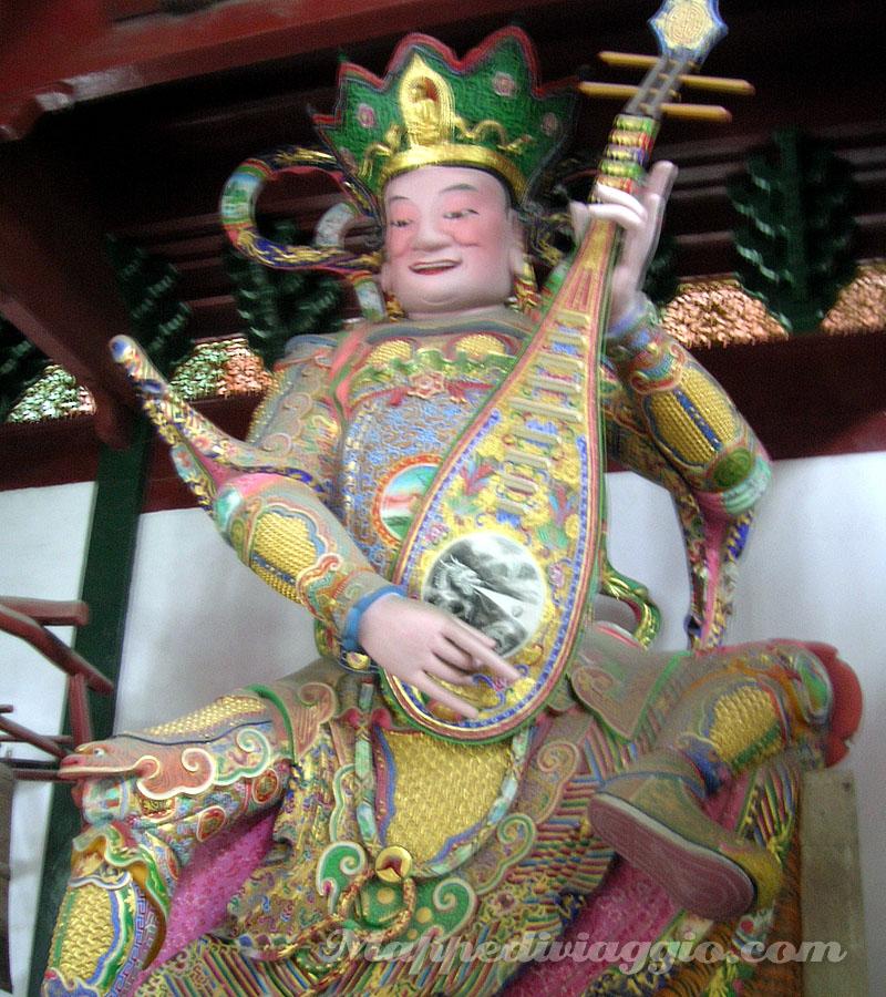 pagoda-sei-armonie