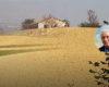Casalincontrada: le case di terra