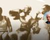 Ricordi della Vecchia Pescara: il Borgo ed i suoi personaggi