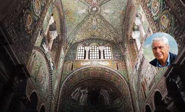 Weekend a Ravenna 2016