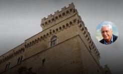 Il Castello di Celano e la Chiesa di Magliano dei Marsi