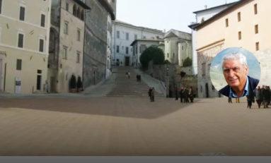 Visita a Spoleto