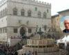 Perugia e le Cascate delle Marmore