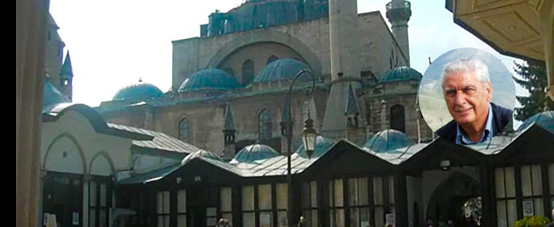 Turchia Meravigliosa