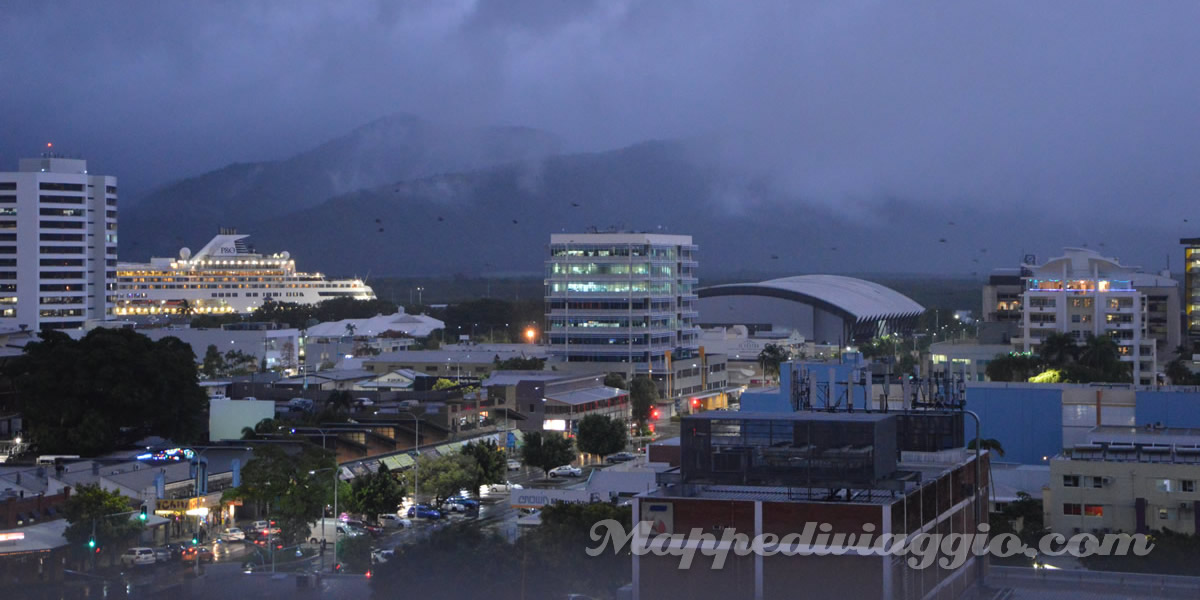 panorama-hotel-best-western-cairns