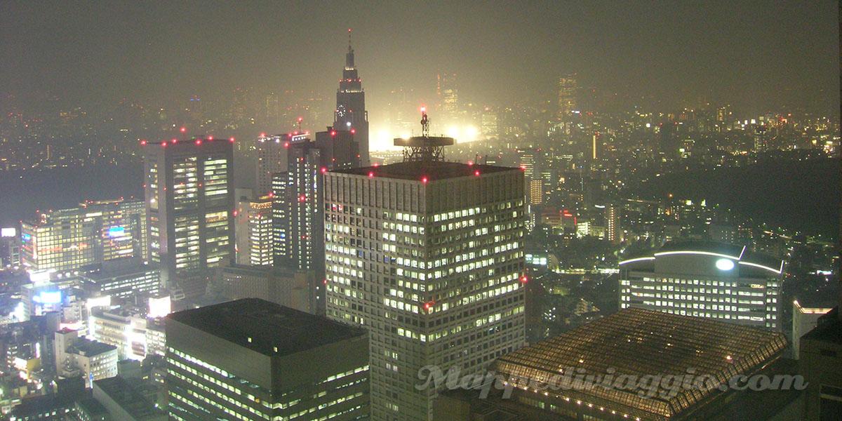 panorama-tokyo