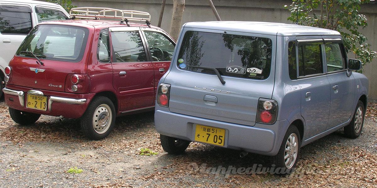 parcheggio-auto-kyoto