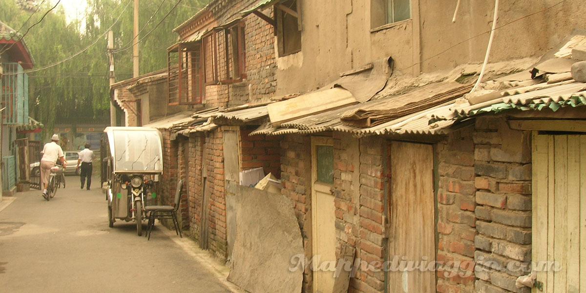 pechino-abitazioni-popolari
