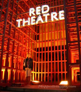 pechino-red-theatre