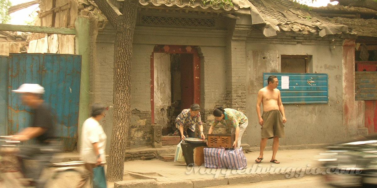 pechino-strada-popolare