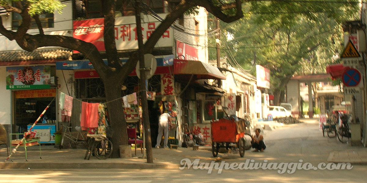 pechino-strade-popolari