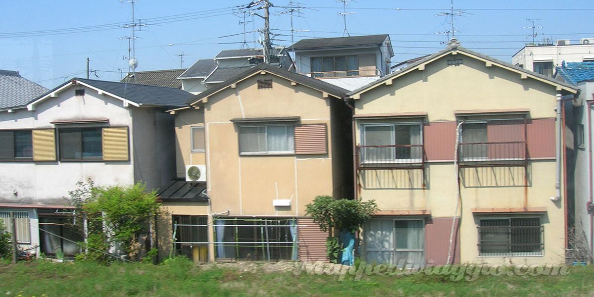 periferia-kyoto