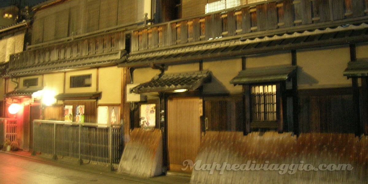 quartiere-geishe-kyoto