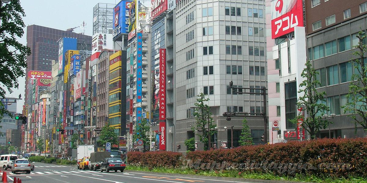 quartiere-shinjuku-tokyo