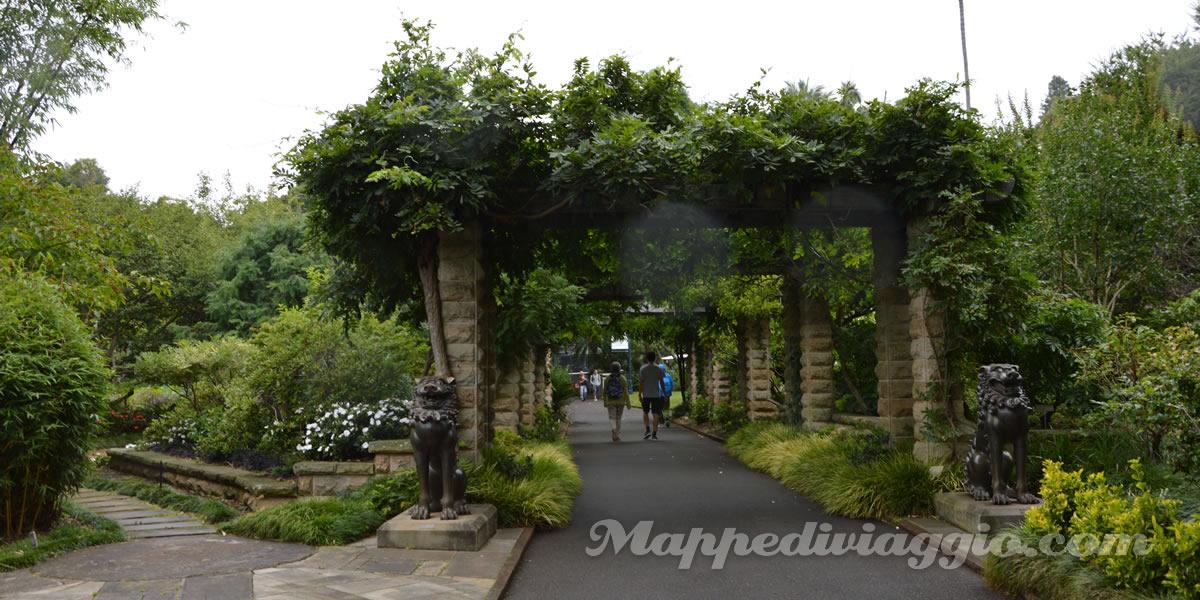 relax-royal-botanic-garden-sydney