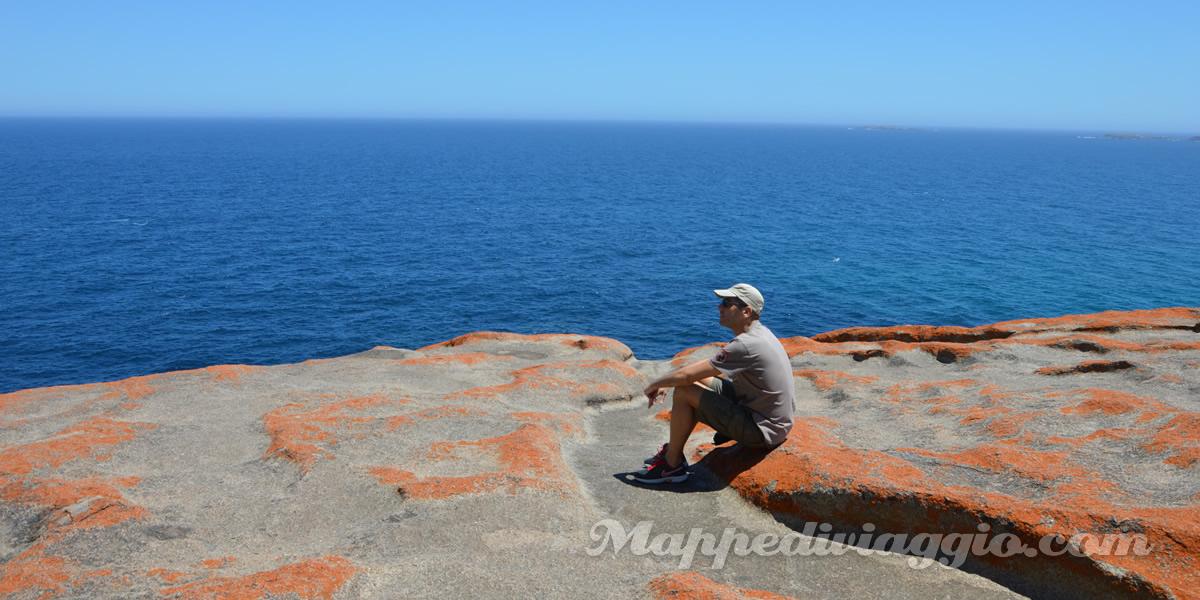 remarkable-rocks-kangaroo-island
