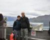 Reportage dalla Nuova Zelanda, parte 2: Queenstown