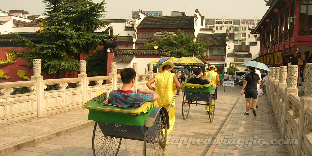 rickshaw-nanchino