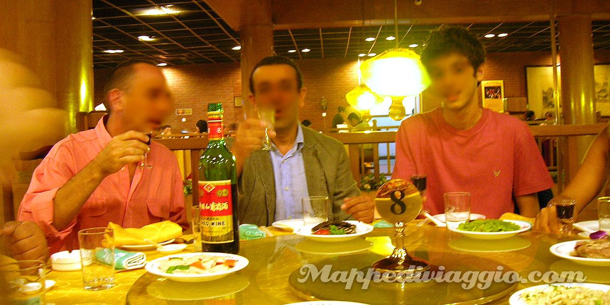 ristorante-anatra-laccata