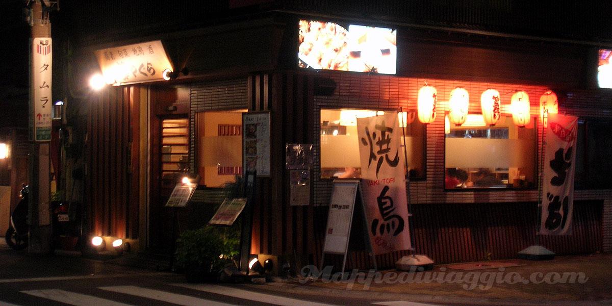 ristorante-giapponese-tokyo