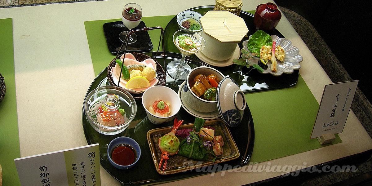 ristorante-ginza-tokyo