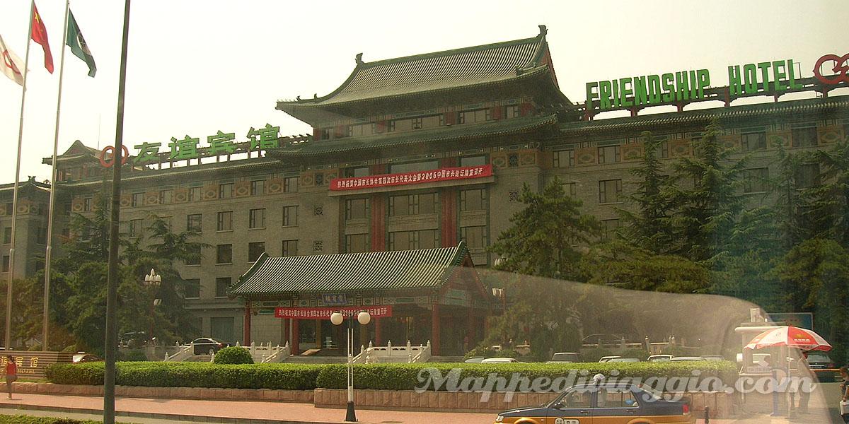 ristorante-pechino