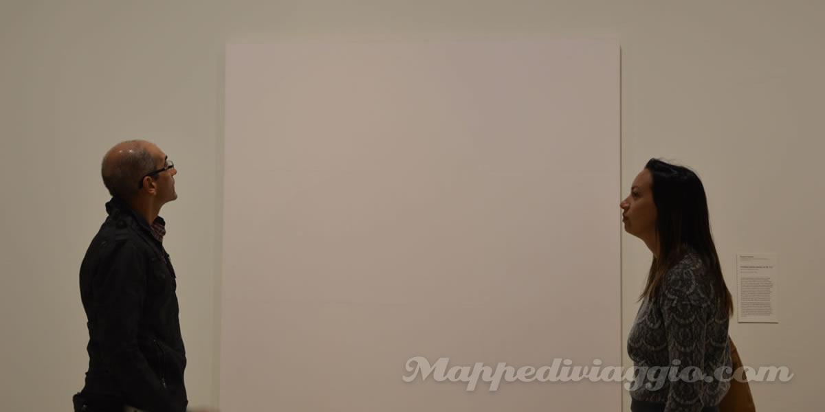 robert-hunter-untitled-white-series-sydney