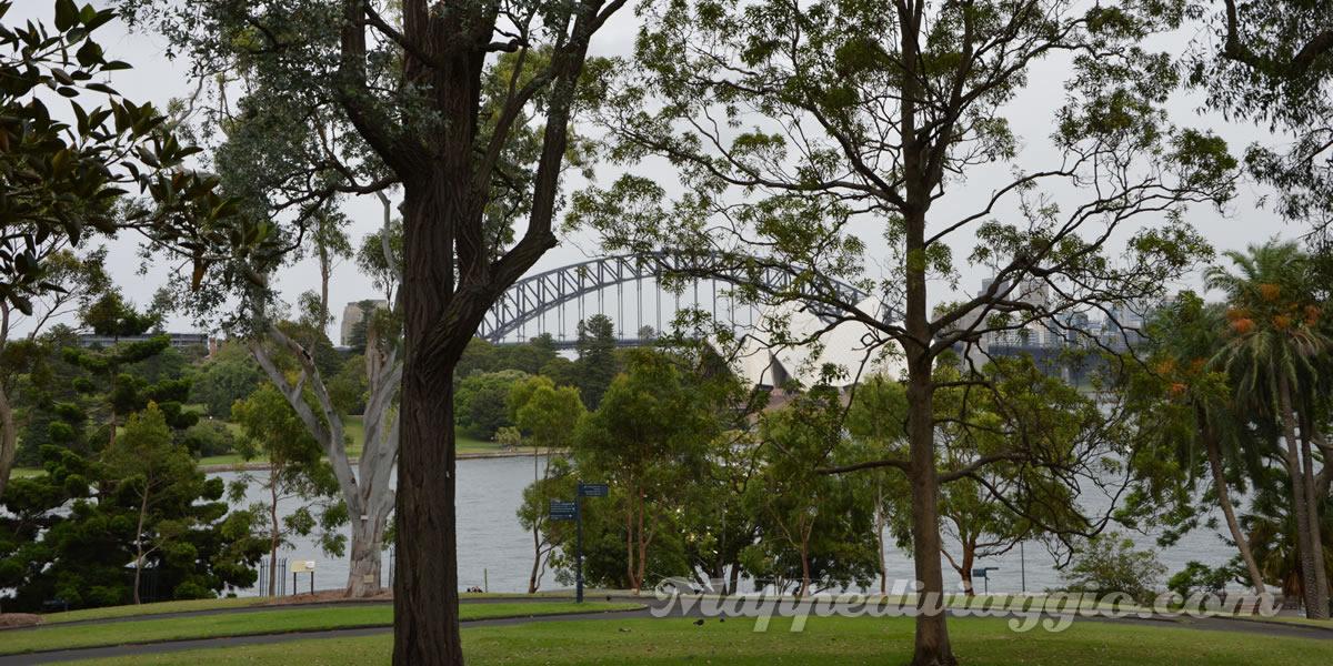 royal-botanic-garden-baia-sydney