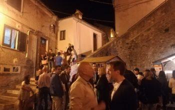 Le migliori sagre in Abruzzo