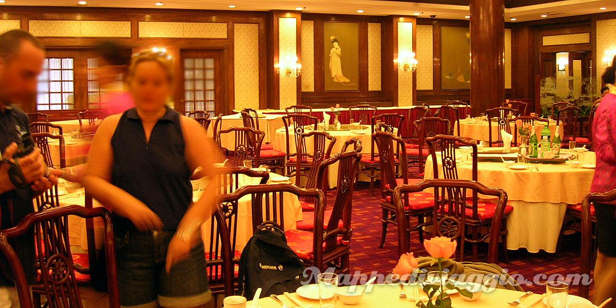 sala-ristorante-pechino