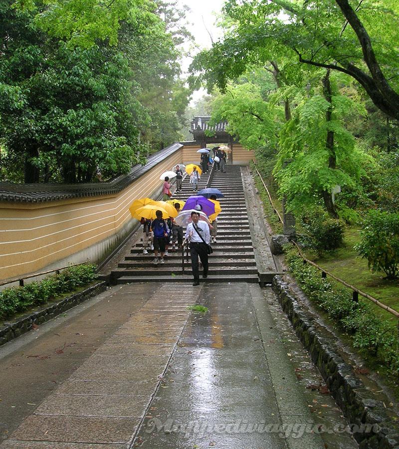 scale-tempio-kinkakuji